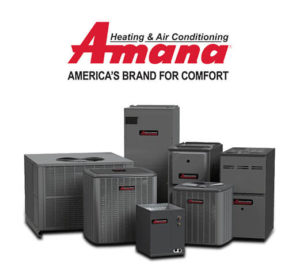 Other HVAC Services In League City, South Houston, Baytown, TX And Surrounding Areas